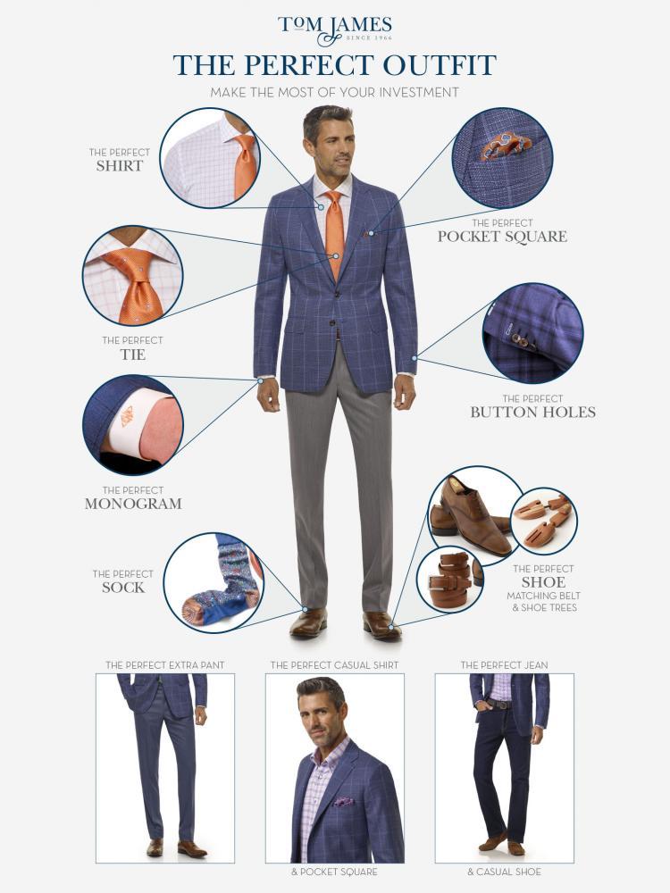 Custom Shirts Suits Slacks Trousers  Mens shoes Belts Tampa Sarasota Lakeland St Petersburg Clearwater